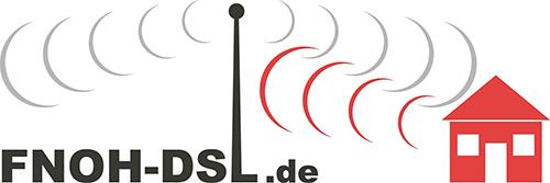 fnoh-logo