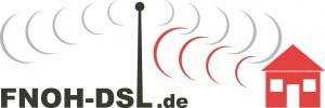 fnoh-logo_ws