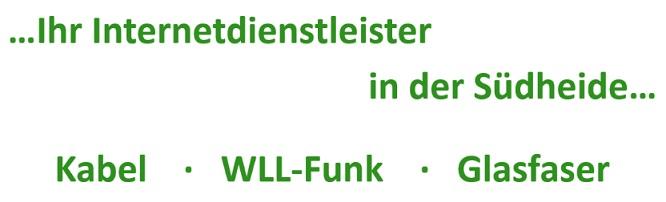 ihrdiestleister