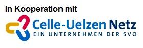 logo-cunetz