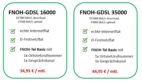 GDSL_müden