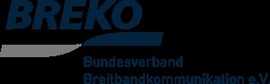 BREKO_Logo_300px