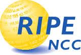 ripe_logo
