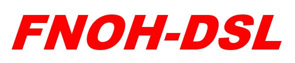 FNOH-DSL